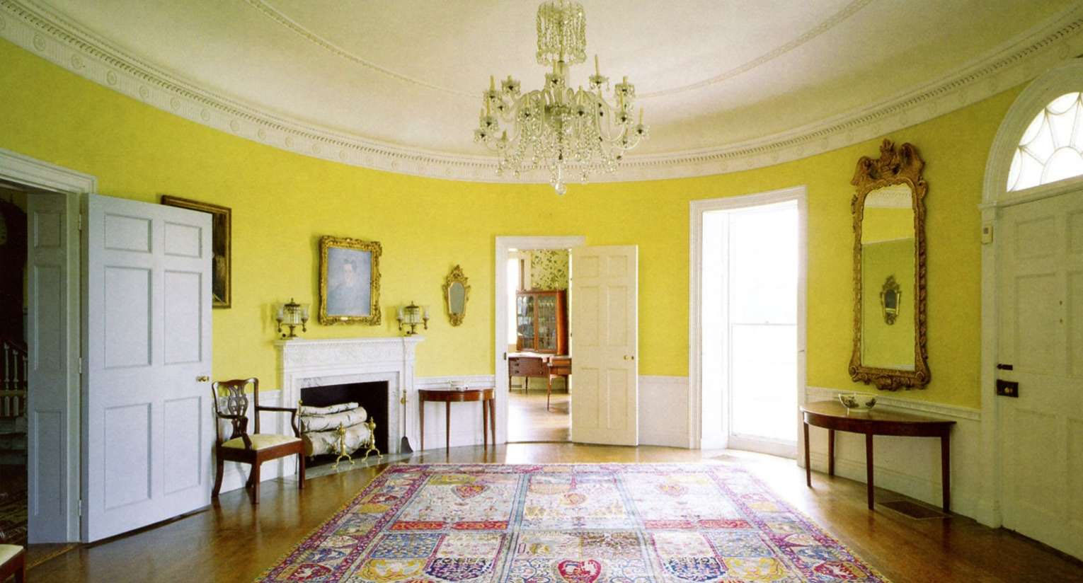 View picture of general henry knox museum montpelier thomaston - Contact Us Online
