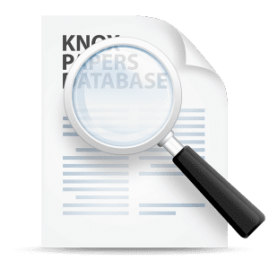 knox-papers-database-icon