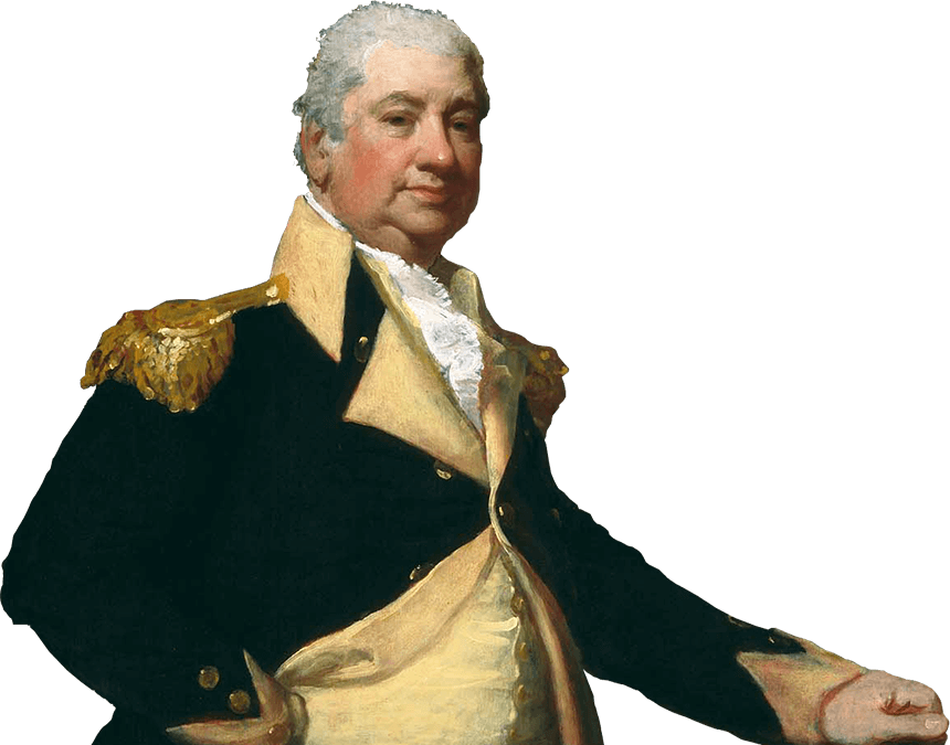 henry-knox-cutout-painting