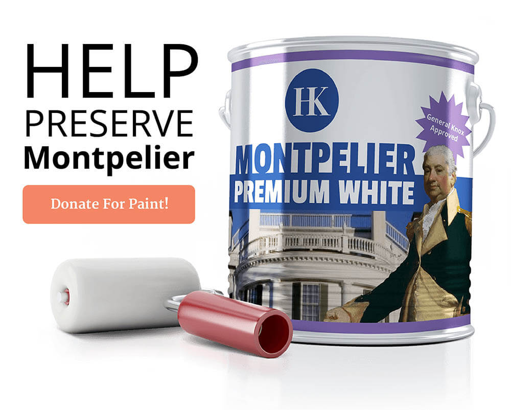knox-museum-donate-for-paint