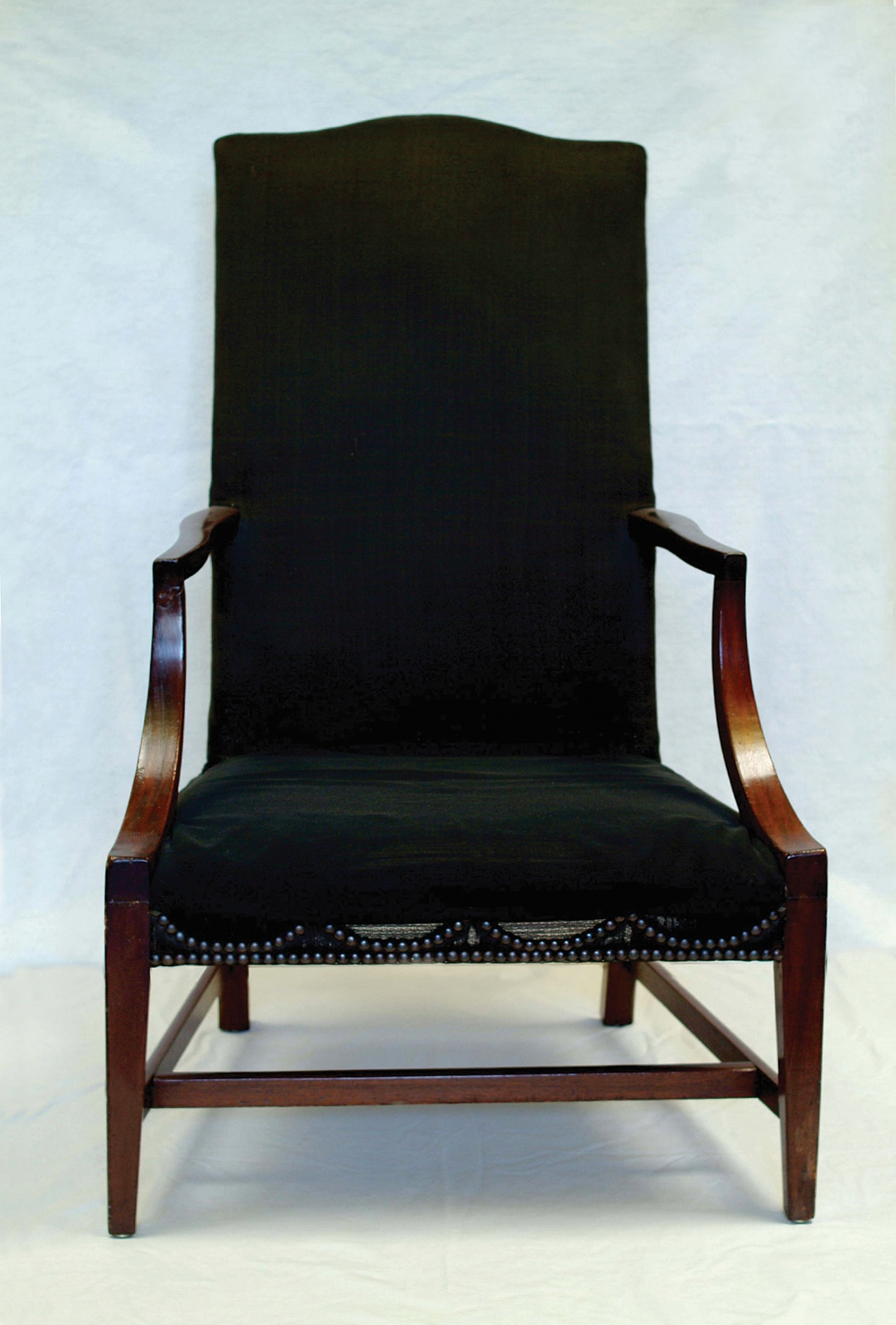 Lolling Chair, Ca. 1790