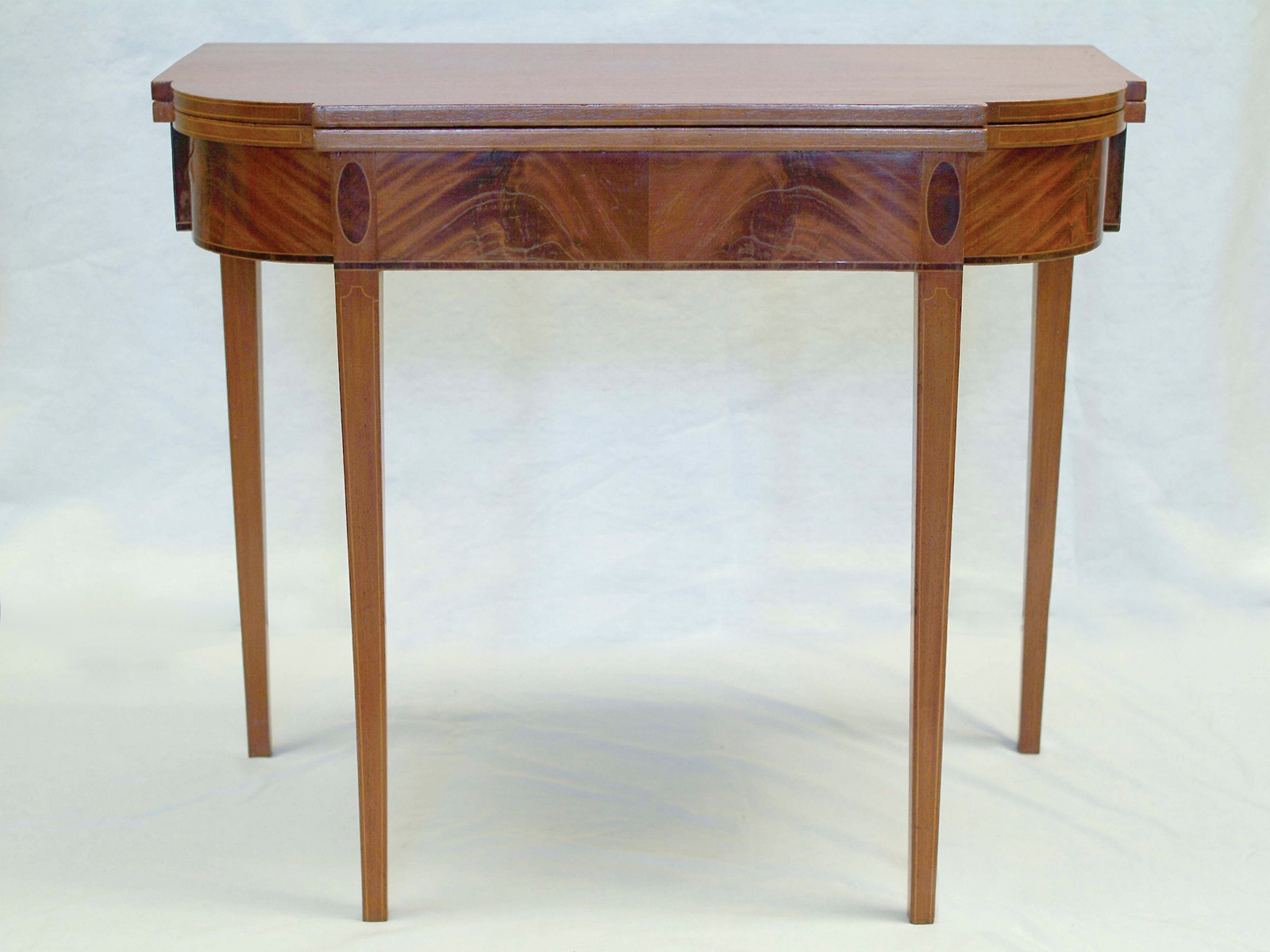 1796_frothingham_table1-1600x1200