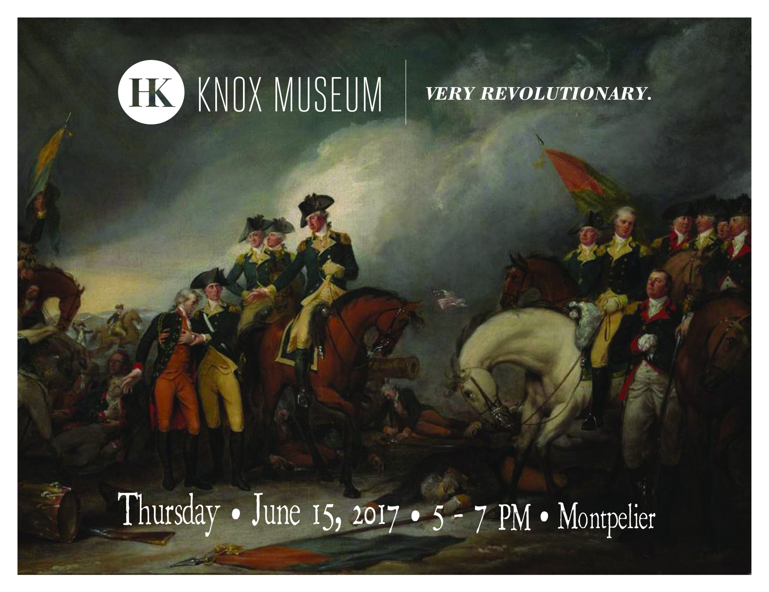 View picture of general henry knox museum montpelier thomaston - Lots Of New Things To See At Montpelier This Season If You Ve Never Been This Is The Time And If You Have Been Inside Before