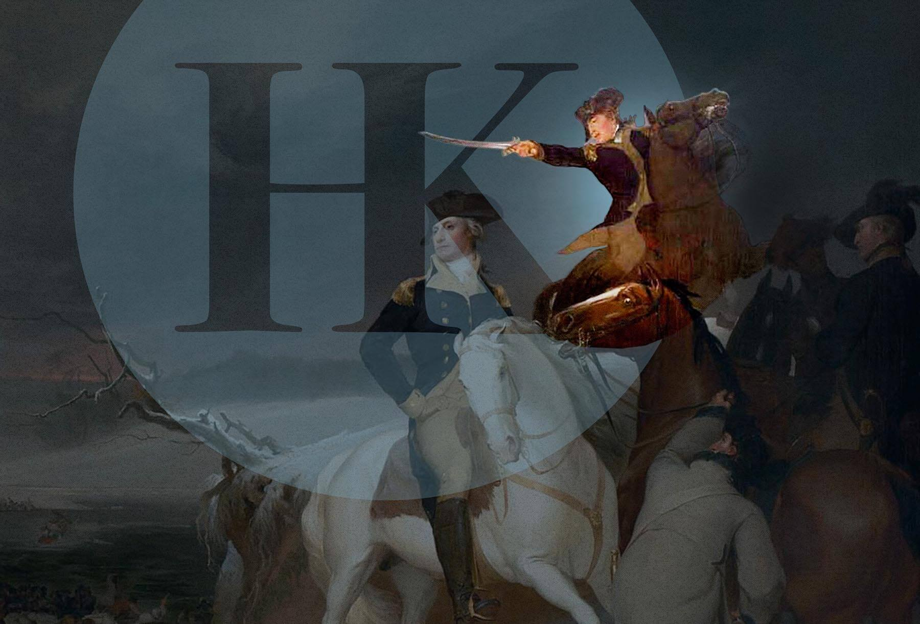 View picture of general henry knox museum montpelier thomaston - Welcome To Knox Museum