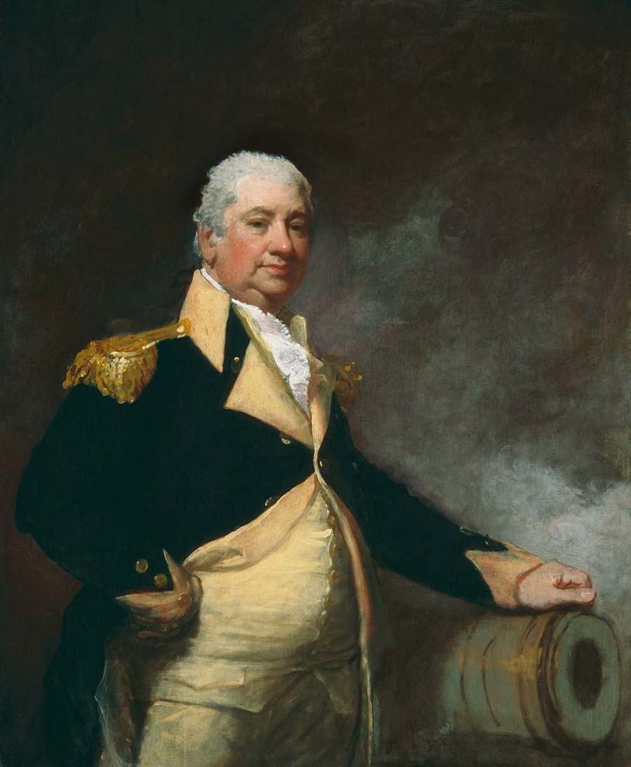 View picture of general henry knox museum montpelier thomaston - Pin It On Pinterest Knox Museum