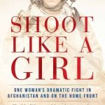 Boots on the Ground – SHOOT LIKE A GIRL