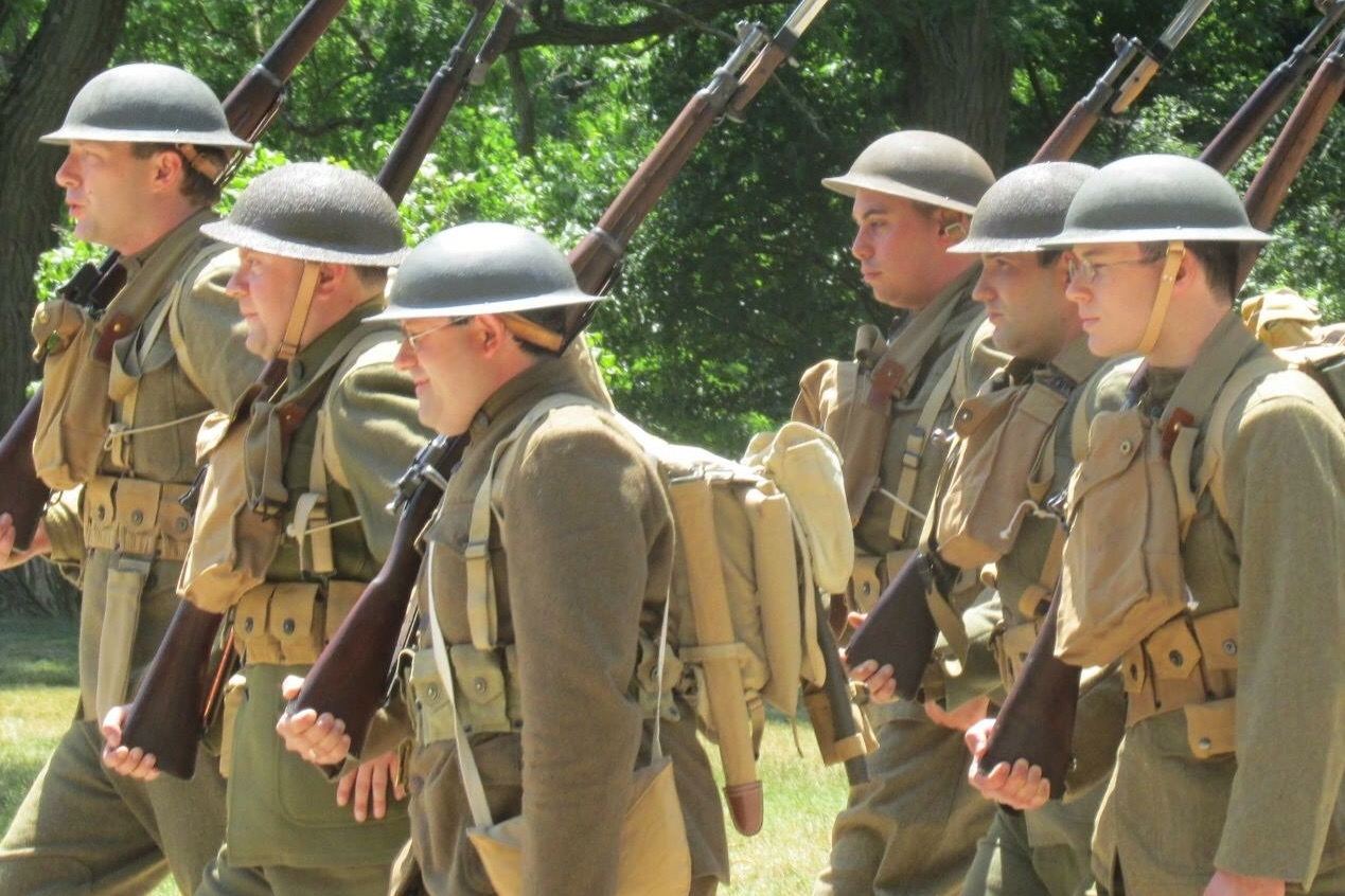 View picture of general henry knox museum montpelier thomaston - The General Henry Knox Museum The Maine Military Historical Society And Owls Head Transportation Museum Will Co Host World War One History Day On Saturday