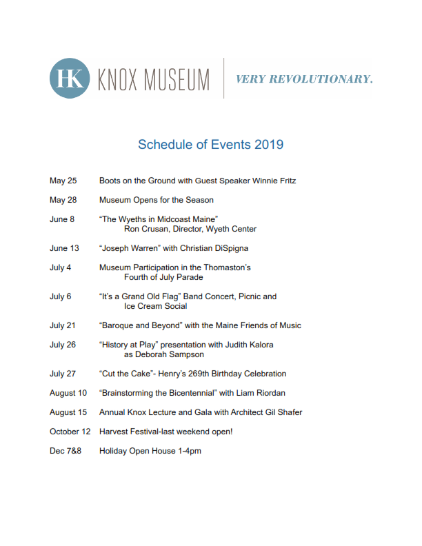 maine-calender-of-events-2019_001