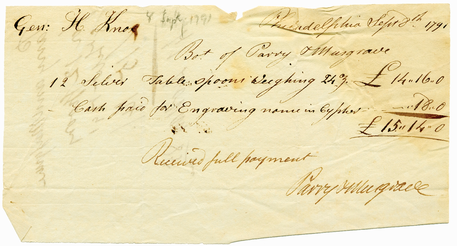 1791_parrymusgrave_silver_spoons_receipt-1600x861
