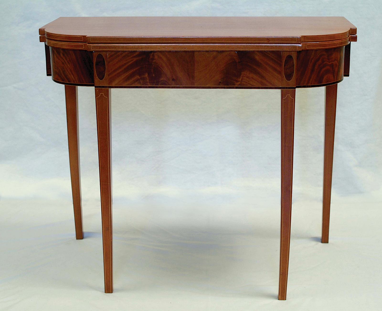 1796_frothingham_table2-1600x1304