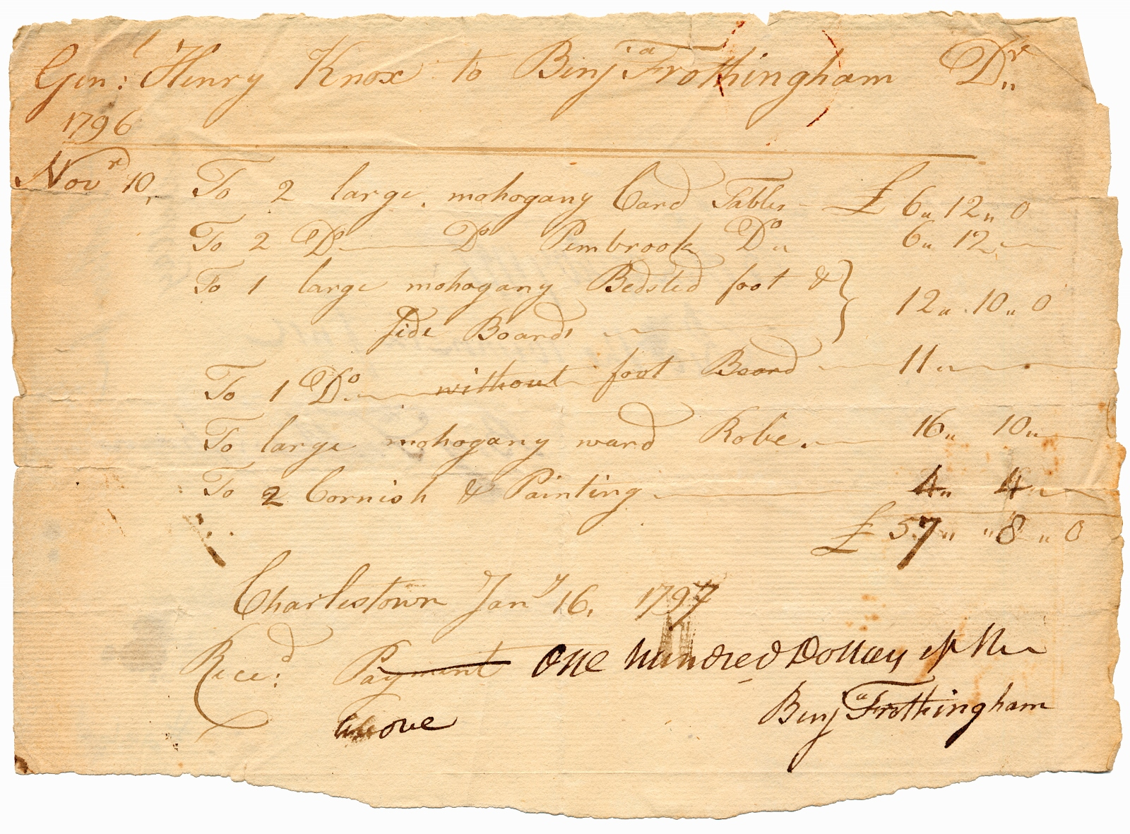 1796_receipt_tables_4poster-1600x1181